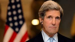 Керри пытается договориться с Россией по Сирии до инаугурации Трампа