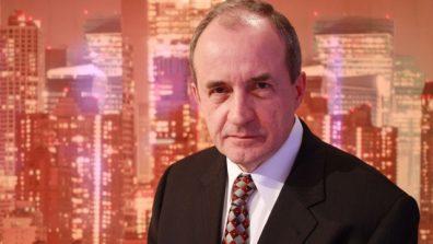 Вашингтонский аналитик Януш Бугайски обнажил страхи Запада насчет Беларуси