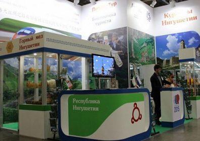 Ингушетия и туристы: вернуть разобщенное