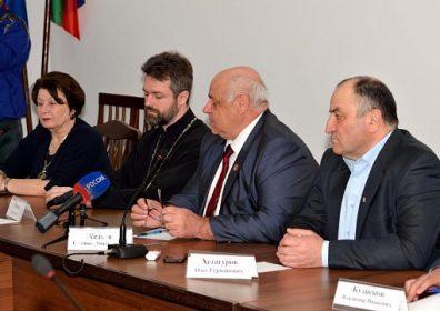 Друзья «Открытой России» с уголовным прошлым «мутят» в Туле с «Платоном»