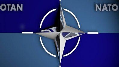 НАТО готовит масштабные маневры у границ России в период ЧМ-2018