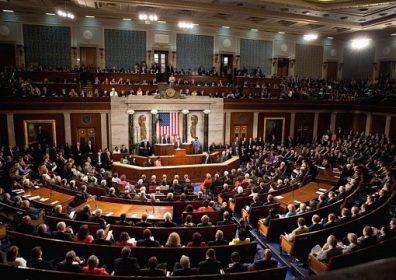 США проводят «операцию прикрытия» терроризма в Сирии
