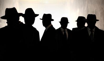 Британские спецслужбы активизировали крупнейшую агентурную сеть под легендой «борьбы с российской дезинформацией»