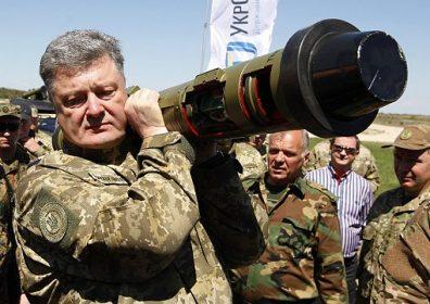 Закопать «Минск», отрыть топор войны, стать президентом