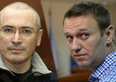 Пиарщики готовятся объявить о покушениях на сторонников Навального