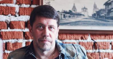 Западные гранты и разосланные методички: Лурье объяснил критику в адрес сборной России