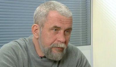 Станислав Речинский: на Украине заговорили об отставке Гройсмана